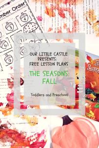 Our Little Castle Presents- Lesson Plans (23).png