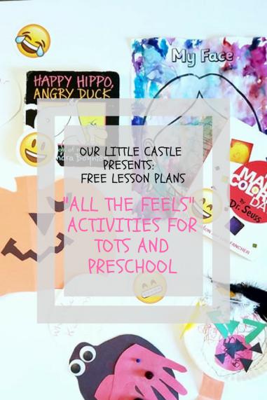 Our Little Castle Presents- Lesson Plans (15).png