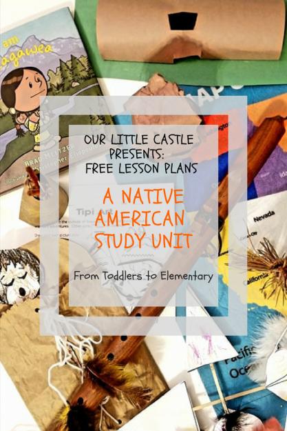 Our Little Castle Presents- Lesson Plans (21).png