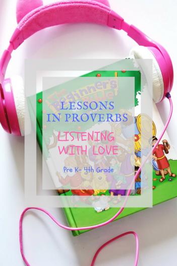 Our Little Castle Presents_ Lesson Plans (1)