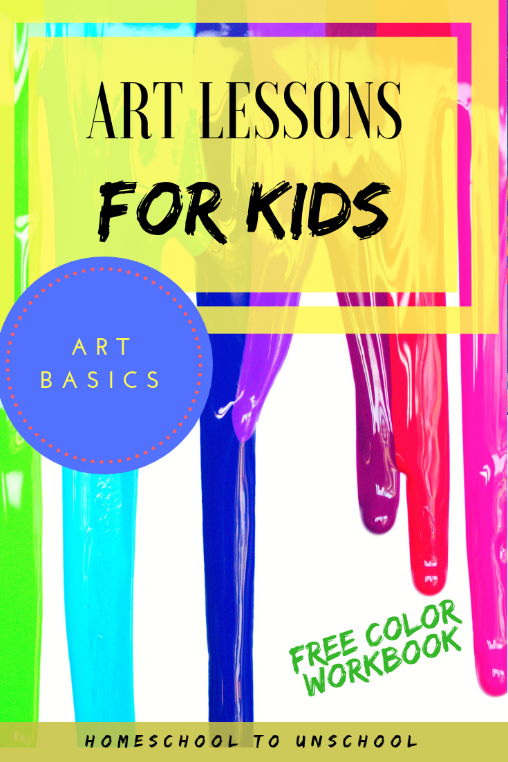 Introductory Art Activities & Lessons for Kids.png